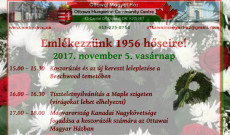 az_esemeny_plakatja.jpg