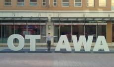 Ottawa és én