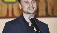 Csadi Zoltán, előadóművész