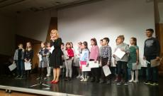 Anyák napja a Bécsi Magyar Iskolaegyesületnél