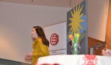 Verőfény szavalóverseny