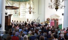 Huygens Festival 2018