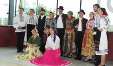 Het Karpaten Ensemble