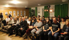 A müncheni publikum