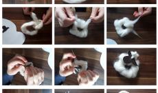 kézműves tippek