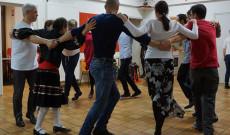 Grenobleban táncolunk