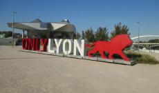 Az ONLYLYON installáció
