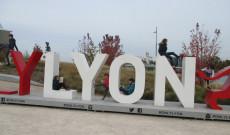Reformáció 500 Lyon
