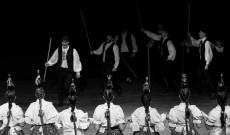 Táncok a Dunántúlról