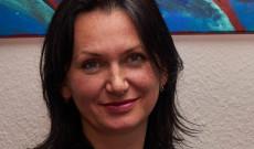 Farkas Miron Orsolya
