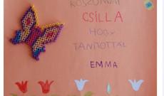 Emma ajándéka