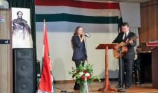 Egy magyar dal