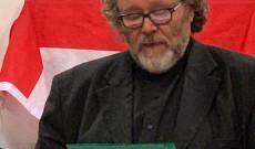 Dr. Pőcze István