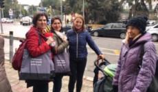 Izmiri látogatás