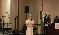 Éneklés - Magyar Bál