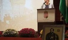 Dr. Bencsik Zita