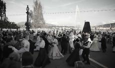 Association des Fêtes Costumées de Genève