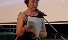 Rozgonyi Magdolna, NSW-i Szövetség Elnöke