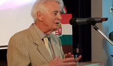 Csapó Endre, Főszerkesztő, Sydney