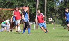 Talpra Magyar Sport Kupa