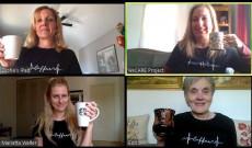 weCARE Coffee Team