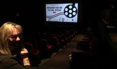 Magyar Film és Kulturális Fesztivál