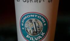 Edmontoni Pilvax Pohár
