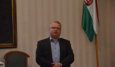 Keresztény-iszlám párbeszéd: dr. Novák István atya előadása