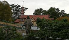 Lobetal, evangélikus intézmény