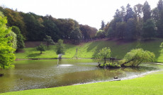 Vadaspark
