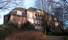 Hamburgi Történeti Múzeum