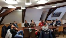 Irodalom, KCSP, Regensburg, Tandori, Kertész