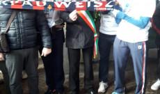 Weisz Árpád névvel a bolognai edzők