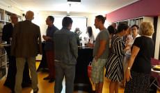 GMKK megnyitó ünnepség Genfben 1