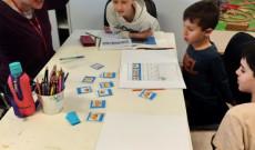 Magyarul tanulnak a gyermekek a Brisbane-i Magyar Iskolában