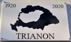 Trianon 1920-2020