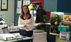 Hogyan neveljünk kétnyelvű gyermeket? - Előadás a HECC szervezésében