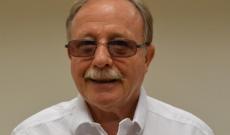 Prof. Dr. Haller Mihály geológus, a Buenos Aires-i Tud. Akadémia levelező tagja (oticiaspmy.com)