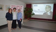 Tehetségkonferencia Kaposváron