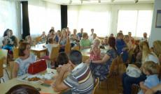 Bécsi Magyar Iskola