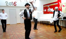 tanckor_megalakulasa