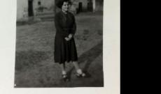 Lucia 1954-ben