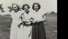 Lucia 1950-ben
