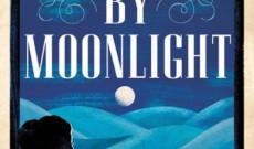 Journey by moonlight - Utas és holdvilág
