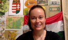 Tanítás online