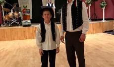Arató bál a Délvidéki Magyar Szövetségben