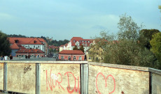 Nur Du - Regensburg
