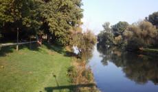 Duna - Regensburg