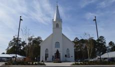 St. Margaret Catholic Church