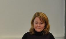 Baumgartner Bernadette